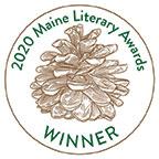 2020 Maine Literary Awards